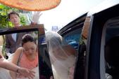 20130623_世維 & 冠妏 台南佳里結婚:20130623-0840-243.jpg