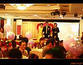 20081122_志誠&依貞結婚誌喜:nEO_IMG_IMG_1952.jpg