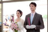 20130623_世維 & 冠妏 台南佳里結婚:20130623-0802-162.jpg