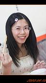 20100410_桃園新屋_莫內咖啡:nEO_IMG_IMG_8697_p1.jpg