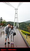 20101009_日本˙福岡行_Day 4:20101009-0840-13.jpg