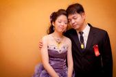 20130113_文正 & 筱娟 訂婚紀錄:20130113-1505-641.jpg