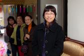 20131221_昕煒 & 婉茹 台北結婚:20131221-1029-127.jpg