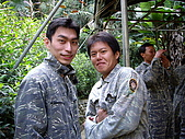 20070203_台北內湖_147高地_漆彈初體驗:IMGP0832