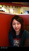 20080126_清境二日遊:IMG_7918.jpg