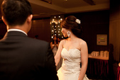 20111016_漢輝 & 淑慧 華漾宴客:20111016-1919-182.jpg
