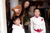 20120212_世文 & 文華 永和結婚:20120212-1124-8.jpg