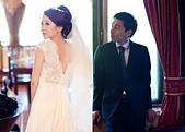 2012_Gary & Koyu 自拍婚紗:05.jpg