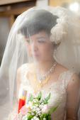 20130127_文正 & 筱娟 結婚紀錄:20130127-0928-125.jpg