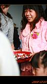 20081207_佳代&佳惠 新婚誌喜(嘉義場):nEO_IMG_IMG_2413.jpg