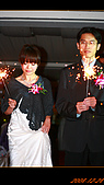 20081228_佳代&佳惠結婚台北場:nEO_IMG_IMG_2815.jpg