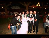 20081228_佳代&佳惠結婚台北場:nEO_IMG_IMG_3083.jpg