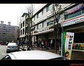 20090222_桃園南崁_野上麵包:nEO_IMG_IMG_3455.jpg