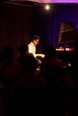20120817_爵士三重奏音樂會:20120817-2133-20.jpg