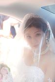 20130623_世維 & 冠妏 台南佳里結婚:20130623-0841-244.jpg