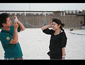 20080927_嘉義東石_漁人碼頭:nEO_IMG_IMG_0744.jpg