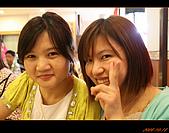 20081018_狗慈文定:nEO_IMG_IMG_0855.jpg