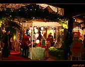20081228_佳代&佳惠結婚台北場:nEO_IMG_IMG_2769.jpg