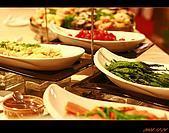 20081228_佳代&佳惠結婚台北場:nEO_IMG_IMG_2781.jpg