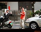 20090222_桃園南崁_野上麵包:nEO_IMG_IMG_3460.jpg