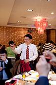 20110122_振國 & 玉姍 歸寧宴:20110122-1358-159.jpg