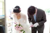 20130623_世維 & 冠妏 台南佳里結婚:20130623-0802-163.jpg
