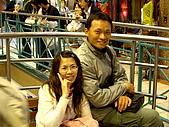 20041202_台中太平_宜宏結婚:IMGP0809_調整大小