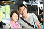 20070805_台北_貓空纜車:IMG_1966