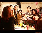 20081228_佳代&佳惠結婚台北場:nEO_IMG_IMG_3068.jpg