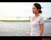 20090725_高美濕地&伸港一日遊:nEO_IMG_IMG_4790.jpg