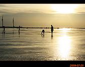 20090725_高美濕地&伸港一日遊:nEO_IMG_IMG_4843.jpg
