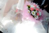 20110611_科佑 & 家虹 結婚誌喜:20110611-0956-5.jpg
