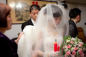 20130127_文正 & 筱娟 結婚紀錄:20130127-0929-126.jpg