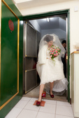 20130127_文正 & 筱娟 結婚紀錄:20130127-0954-187.jpg
