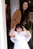 20120212_世文 & 文華 永和結婚:20120212-1124-9.jpg