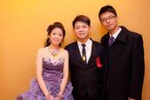20130113_文正 & 筱娟 訂婚紀錄:20130113-1505-642.jpg