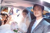 20130623_世維 & 冠妏 台南佳里結婚:20130623-0841-245.jpg