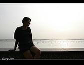 20080927_嘉義東石_漁人碼頭:nEO_IMG_IMG_0689.jpg