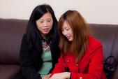 20130127_文正 & 筱娟 結婚紀錄:20130127-0821-10.jpg