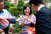 20121202_俊升 & 淑雅 結婚誌喜:20121202-1545-125.jpg
