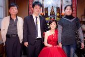 20130113_文正 & 筱娟 訂婚紀錄:20130113-0944-183.jpg