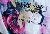 20130623_世維 & 冠妏 台南佳里結婚:20130623-0549-12.jpg