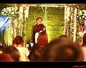 20081228_佳代&佳惠結婚台北場:nEO_IMG_IMG_3044.jpg