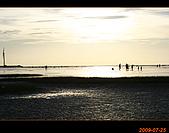 20090725_高美濕地&伸港一日遊:nEO_IMG_IMG_4827.jpg