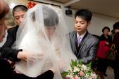 20130127_文正 & 筱娟 結婚紀錄:20130127-0929-127.jpg