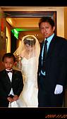20081122_志誠&依貞結婚誌喜:nEO_IMG_IMG_1589.jpg