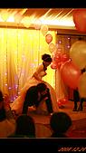 20081228_佳代&佳惠結婚台北場:nEO_IMG_IMG_2979.jpg