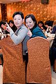 20110122_振國 & 玉姍 歸寧宴:20110122-1418-207.jpg