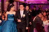 20120310_士恩 & 柏含 結婚誌喜:20120310-2056-288.jpg
