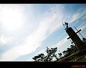 20090704_台北八里一日遊:nEO_IMG_IMG_4239.jpg